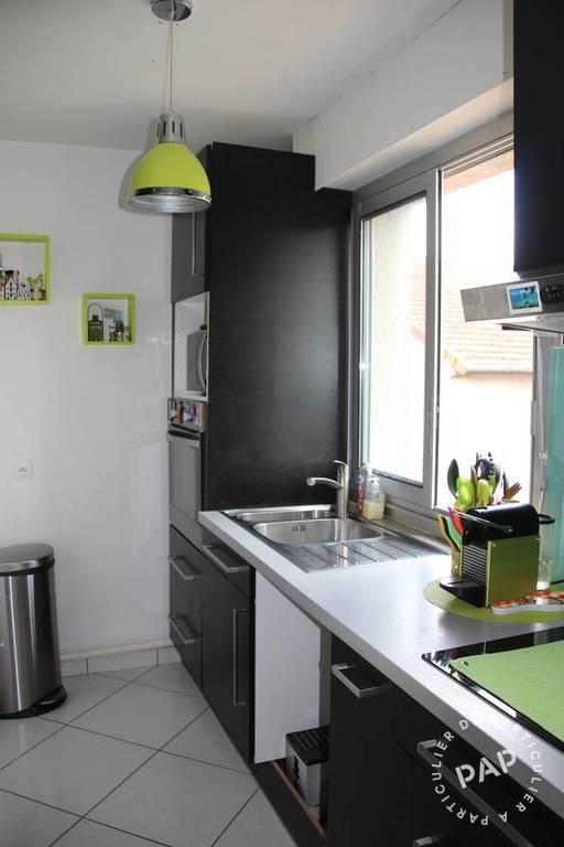 Location Appartement Villeparisis (77270)
