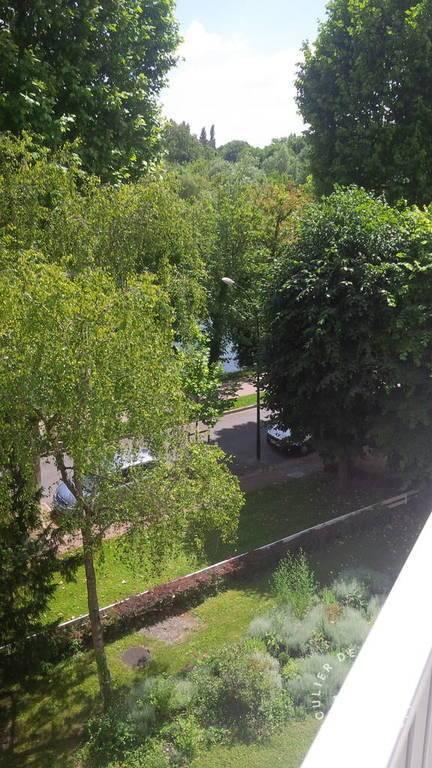 Location Appartement Saint-Maur-Des-Fosses (94)