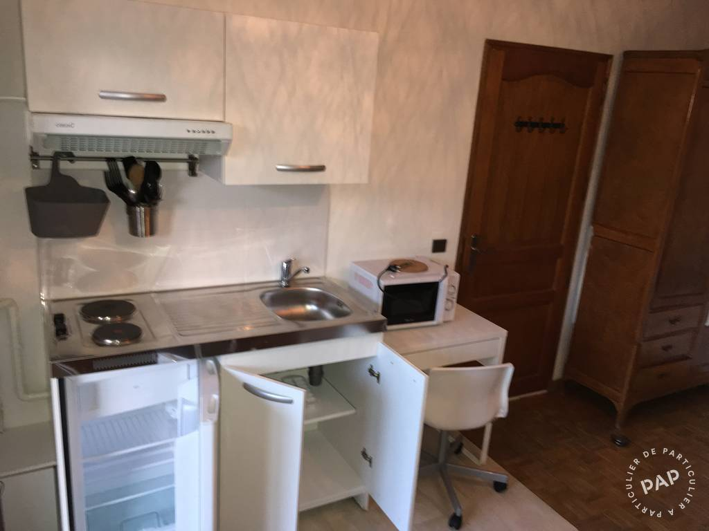 Location meubl e chambre 17 m le kremlin bicetre 94270 - Kremlin bicetre tennis de table ...