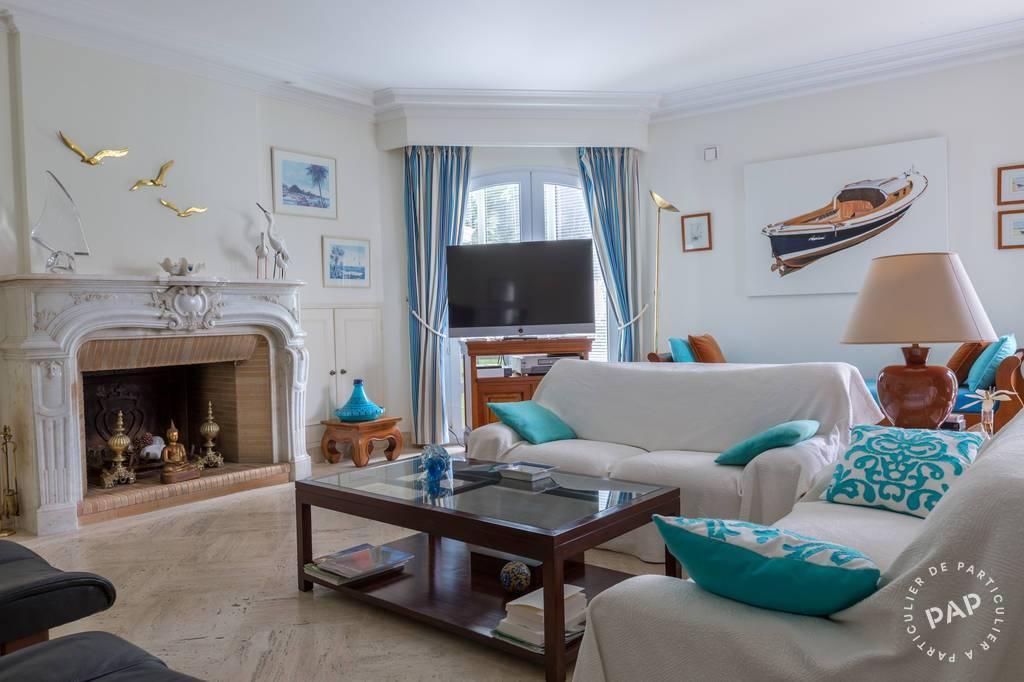 Maison Brétignolles-Sur-Mer 795.000€
