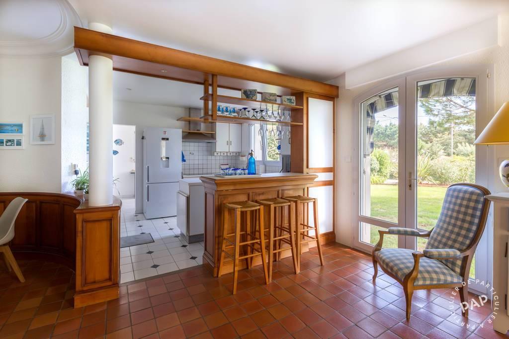 Maison 795.000€ 310m² Brétignolles-Sur-Mer