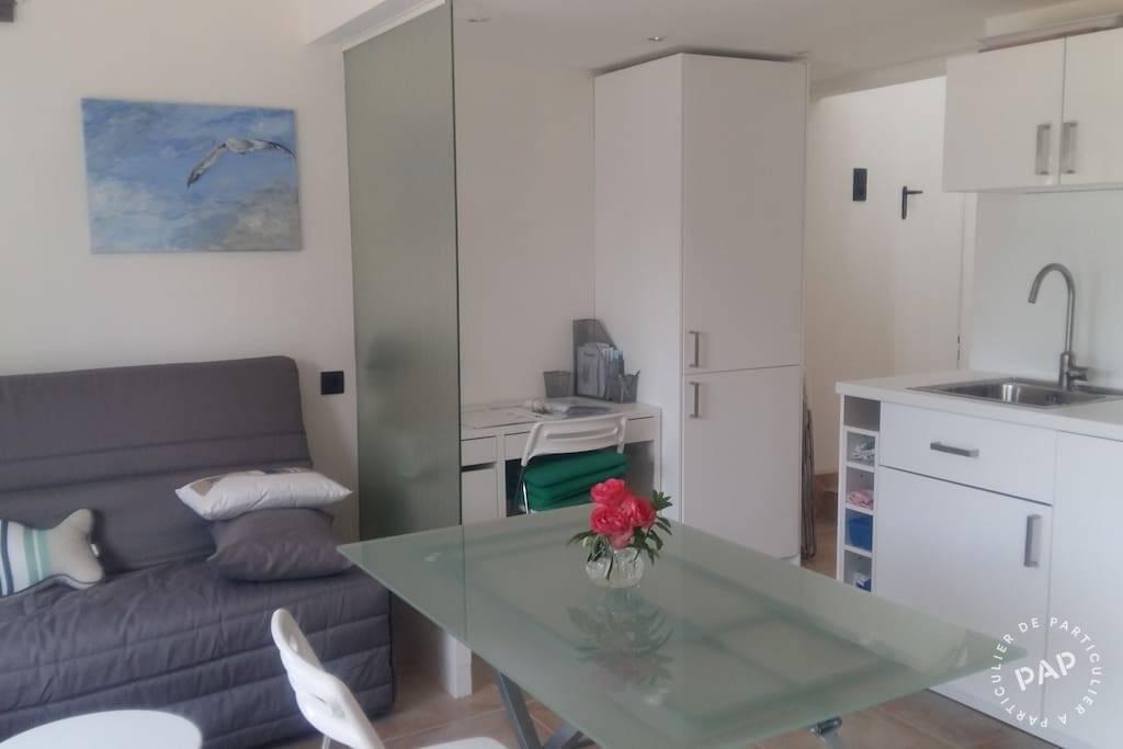 Appartement 750€ 40m² Proche De Montpellier