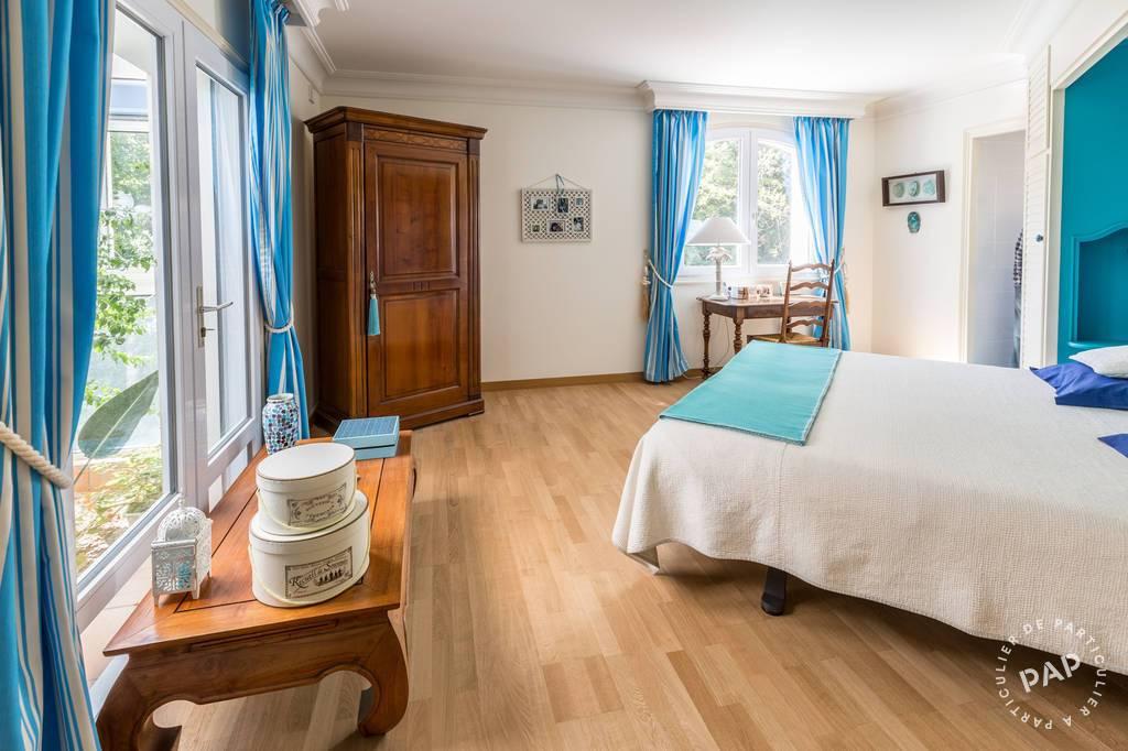 Immobilier Brétignolles-Sur-Mer 795.000€ 310m²