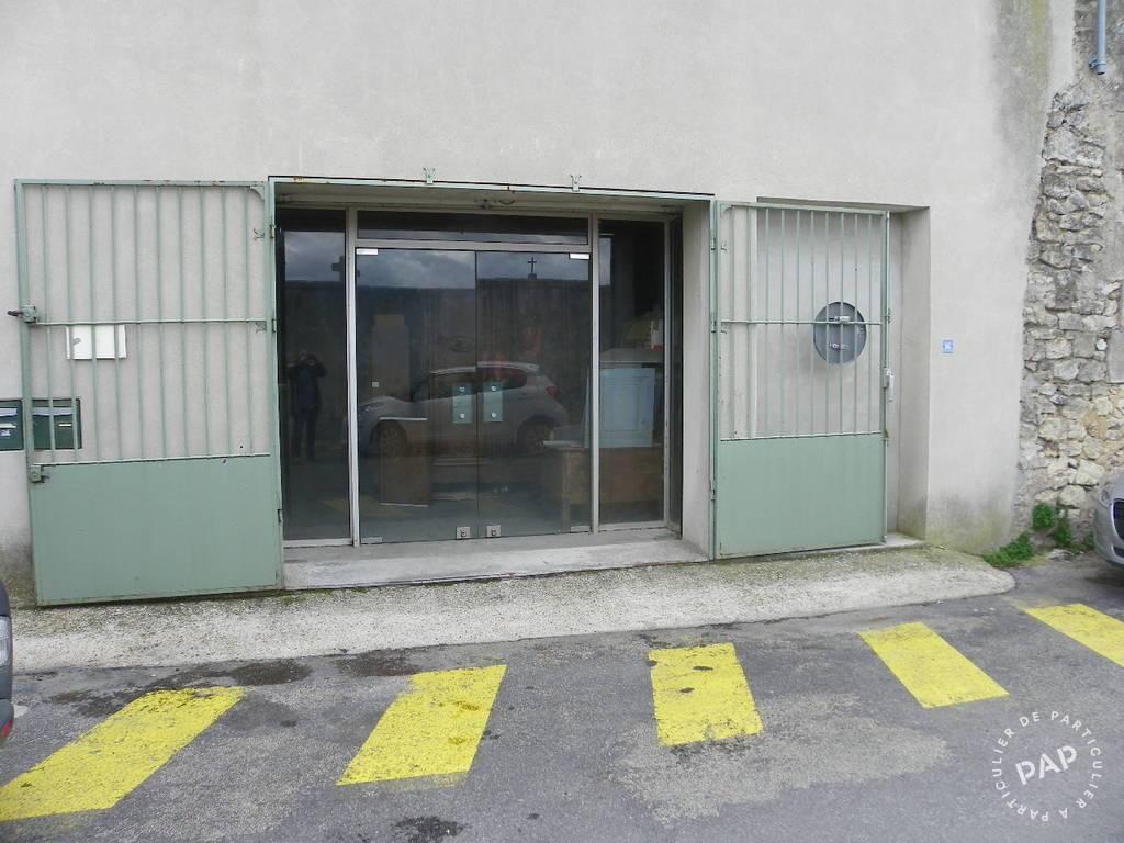 Vente Local commercial Arles (13200) 303m² 450.000€