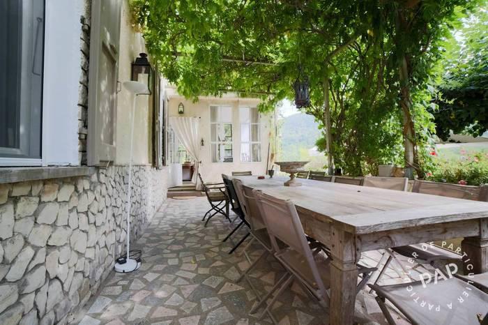 vente maison draguignan 83300 maison vendre draguignan 83300 journal des particuliers. Black Bedroom Furniture Sets. Home Design Ideas