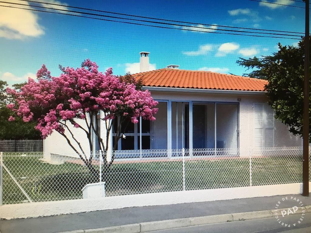 Vente maison 142 m muret 31600 142 m for Achat maison 30000 euros