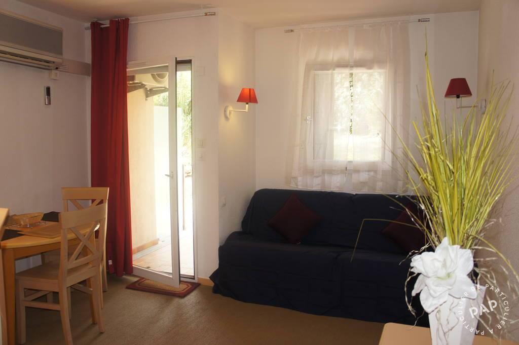 Location meubl e studio 25 m nice 06 25 m 650 e de particulier particulier pap - Location meublee nice particulier ...