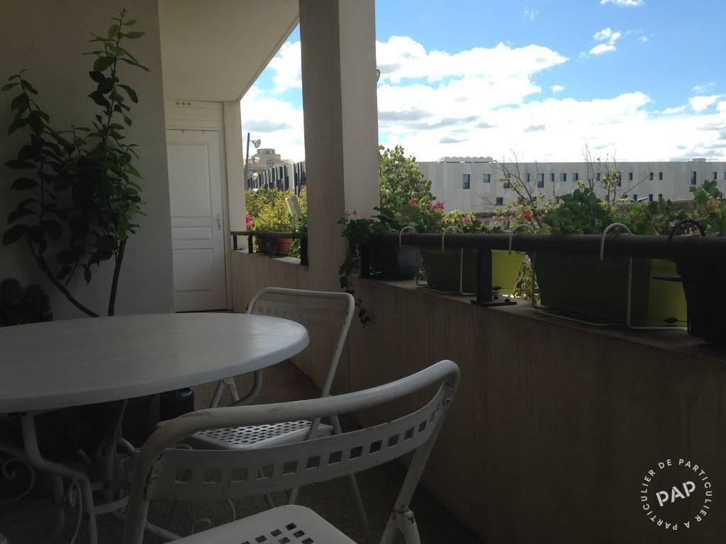 Location meubl e appartement 2 pi ces 45 m aix en - Location meublee aix en provence ...