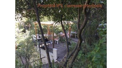 Vente maison 138m² Saint-Raphael (83) - 420.000€