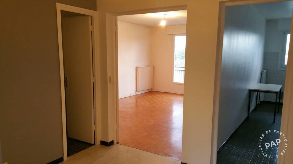 Location Appartement Rosny Sous Bois