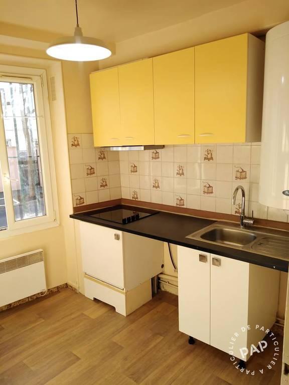 location appartement 3 pi ces 50 m alfortville 94140. Black Bedroom Furniture Sets. Home Design Ideas