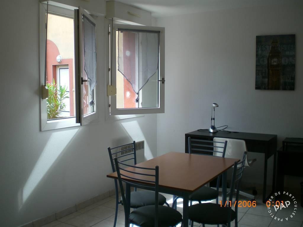 location meubl e studio 27 m toulouse 31 27 m 500 e de particulier particulier pap. Black Bedroom Furniture Sets. Home Design Ideas