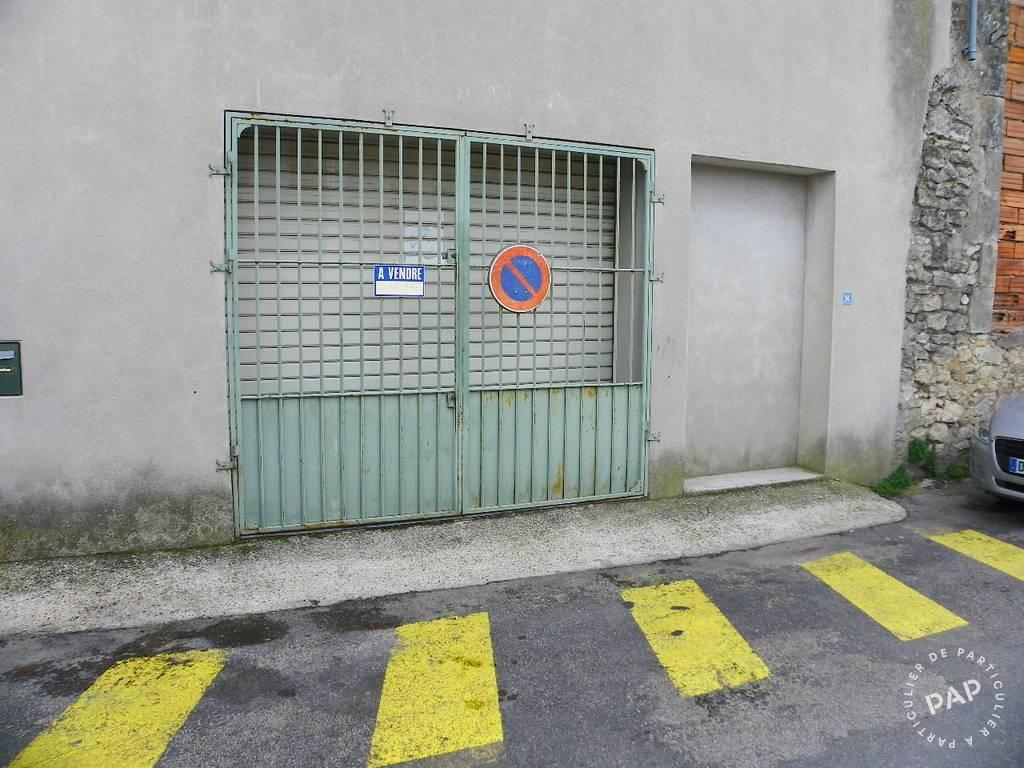 Vente Local commercial Arles (13200)