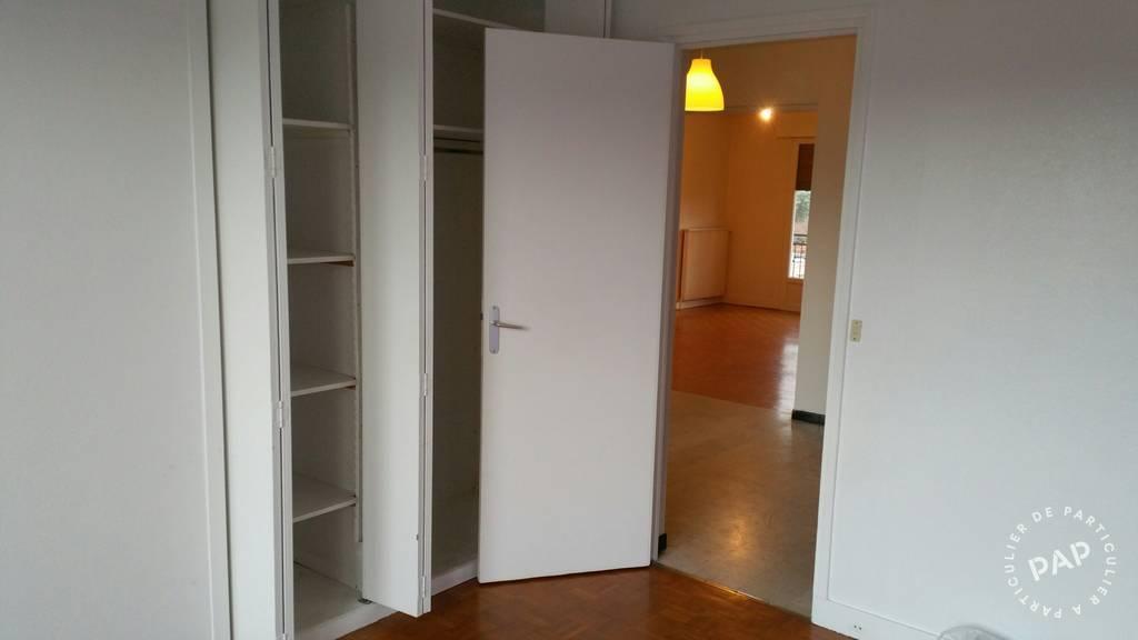 location appartement 3 pi ces 66 m rosny sous bois 93110 66 m 940 e de particulier. Black Bedroom Furniture Sets. Home Design Ideas