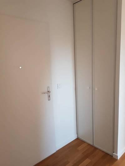 Ris-Orangis (91130)