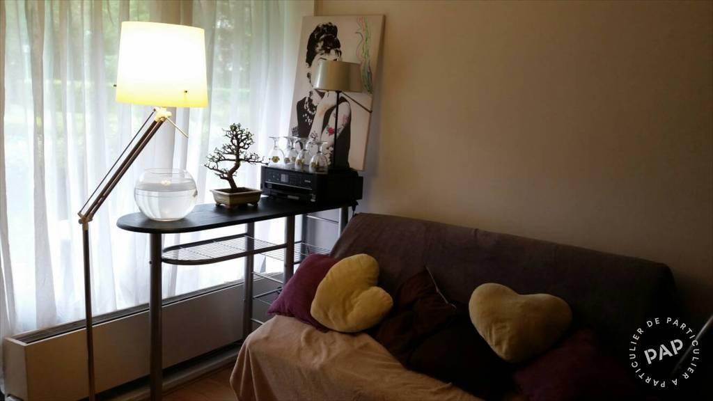 location meubl e studio 15 m versailles 78000 15 m 610 de particulier particulier. Black Bedroom Furniture Sets. Home Design Ideas