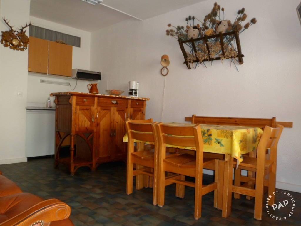 Vente immobilier 65.000€ Barcelonnette (04400)