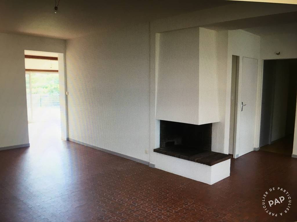 Vente immobilier 293.000€ Muret (31600)