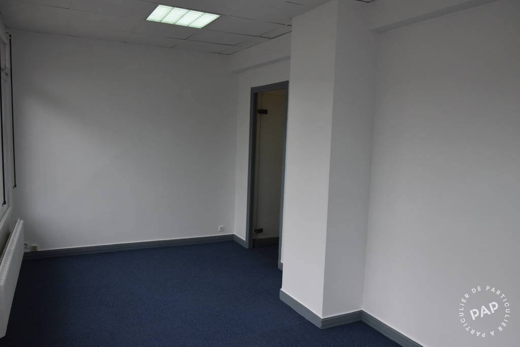Location immobilier 2.555€ Montrouge (92120)