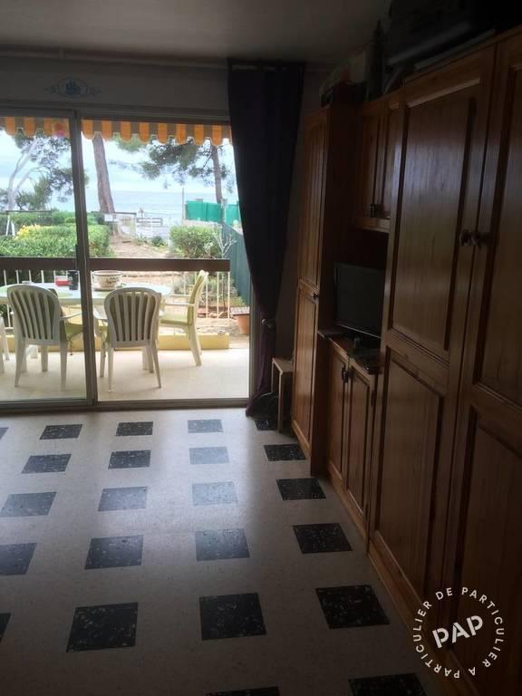 Appartement Bandol (83150) 500€
