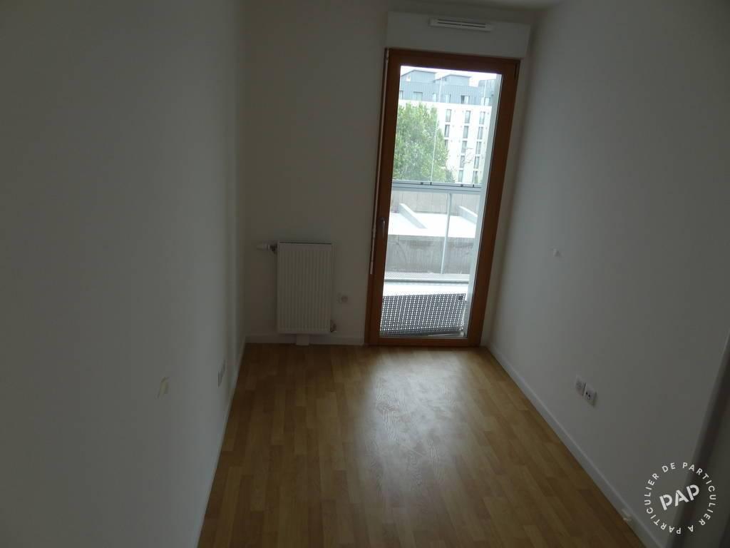 location appartement 3 pi ces 55 m asnieres sur seine 92600 55 m de. Black Bedroom Furniture Sets. Home Design Ideas