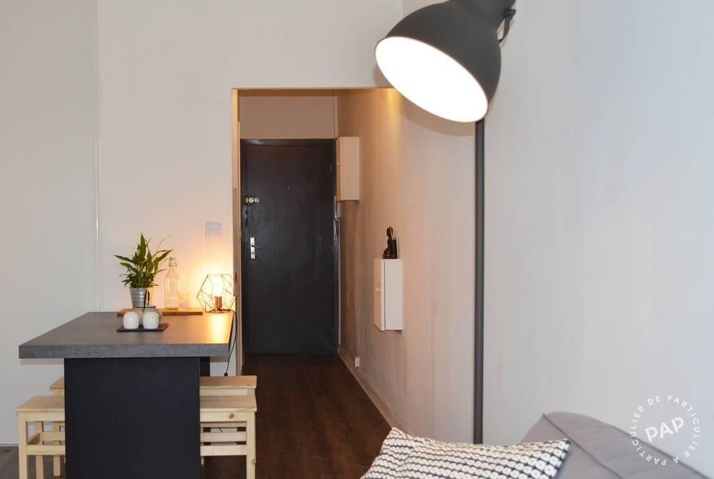 location meubl e studio 30 m boulogne billancourt 92100 30 m 991 de particulier. Black Bedroom Furniture Sets. Home Design Ideas