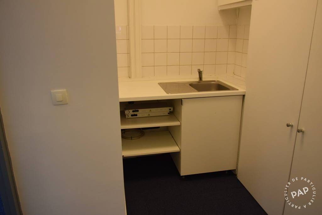 Local commercial Montrouge (92120) 2.555€