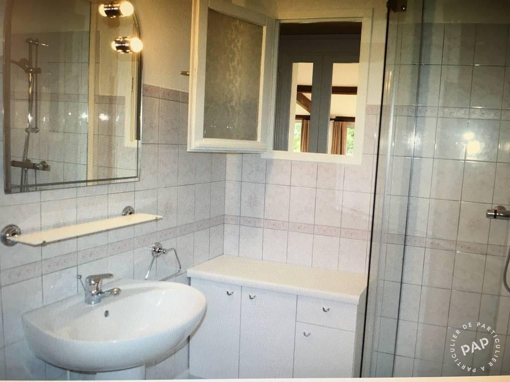 Maison 293.000€ 140m² Muret (31600)