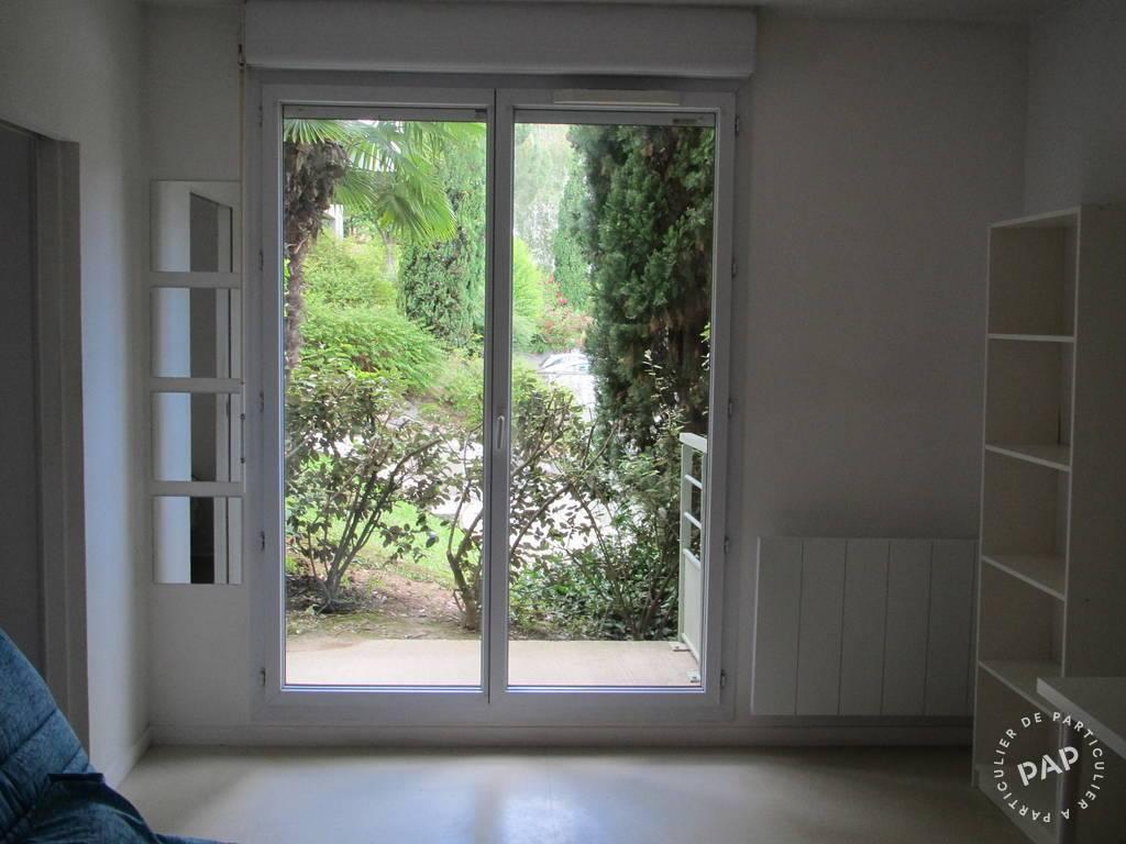 location meubl e appartement 2 pi ces 32 m toulouse 31 32 m 550 de particulier. Black Bedroom Furniture Sets. Home Design Ideas