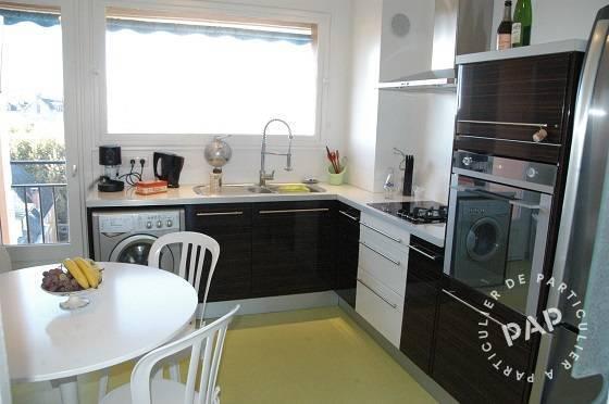 location appartement 4 pi ces 75 m brive la gaillarde 19100 75 m 745 e de particulier. Black Bedroom Furniture Sets. Home Design Ideas