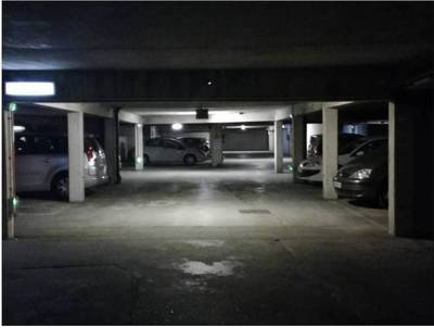 Location garage, parking Paris 19E - 90 €