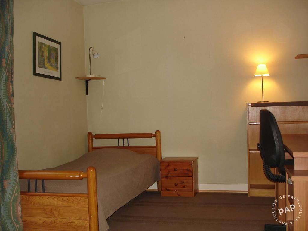 Location appartement versailles 78000 appartement - Bail location chambre chez l habitant ...