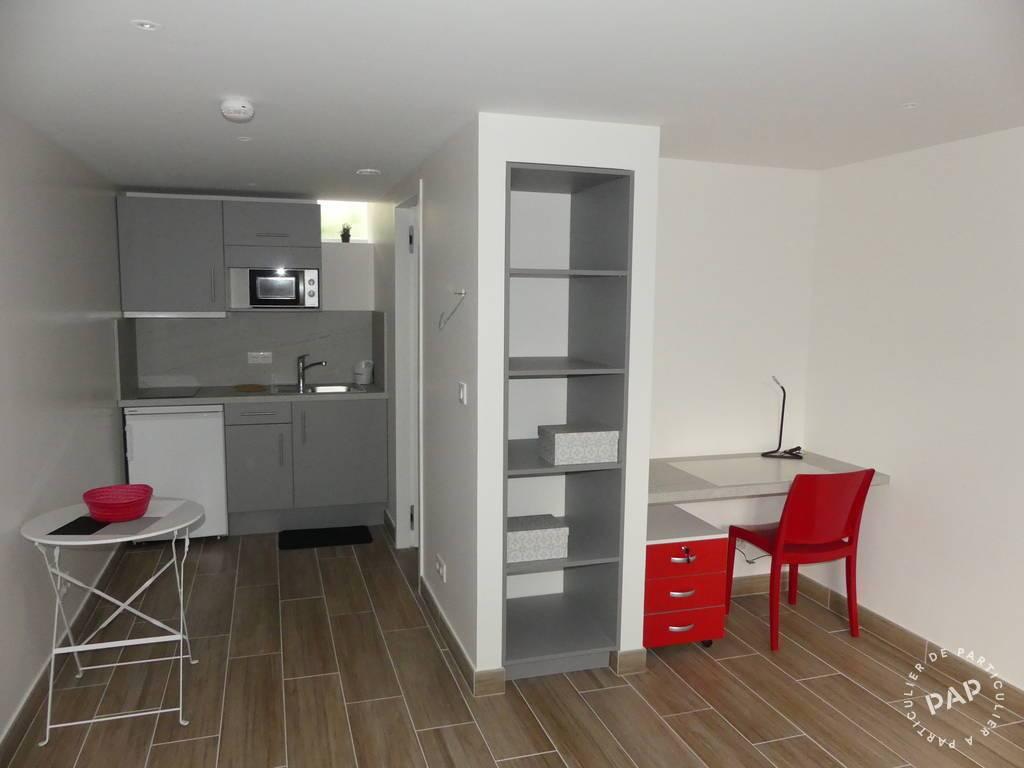 location meubl e studio 23 m creteil 94000 23 m 730 e de particulier particulier pap. Black Bedroom Furniture Sets. Home Design Ideas