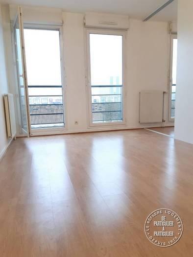 location appartement 2 pi ces 34 m evry 91000 34 m 665 de particulier particulier. Black Bedroom Furniture Sets. Home Design Ideas