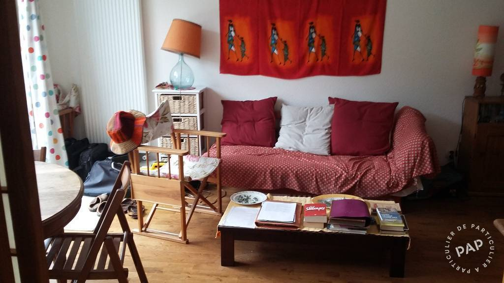 location meubl e appartement 2 pi ces 41 m annemasse 74100 41 m 890 e de particulier. Black Bedroom Furniture Sets. Home Design Ideas