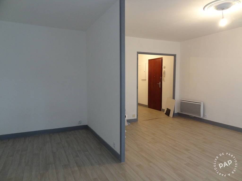 location appartement 2 pi ces 70 m nantes 44 70 m 745 de particulier particulier pap. Black Bedroom Furniture Sets. Home Design Ideas