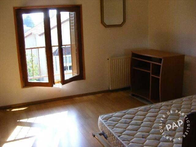 Location meubl e chambre 11 m champigny sur marne 94500 - Imposition sur location meublee ...