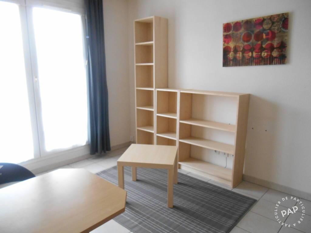 Location immobilier 400€ Proche Université Et Agroparc