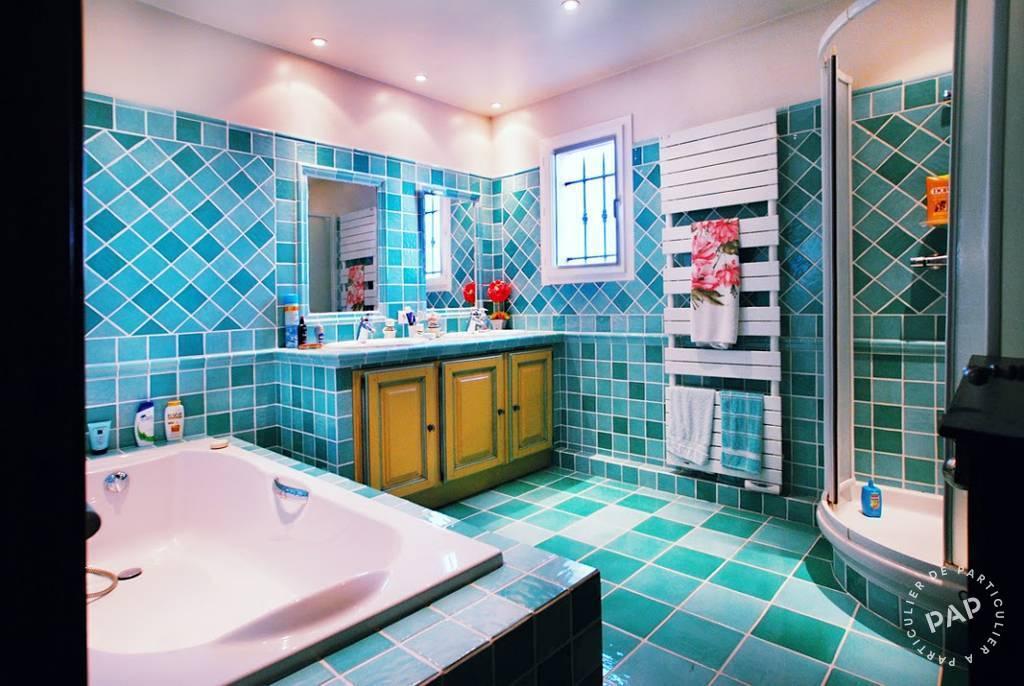 Vente immobilier 895.000€ Mougins (06250)