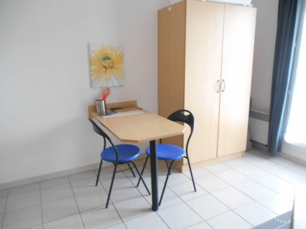 Appartement Proche Université Et Agroparc 400€