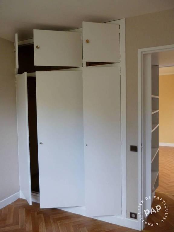 vente appartement 4 pi ces 64 m montrejeau 31210 64 m de particulier. Black Bedroom Furniture Sets. Home Design Ideas