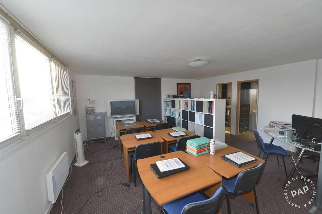 location bureaux et locaux professionnels 37 m saint maur des fosses 94 37 m 580 e de. Black Bedroom Furniture Sets. Home Design Ideas