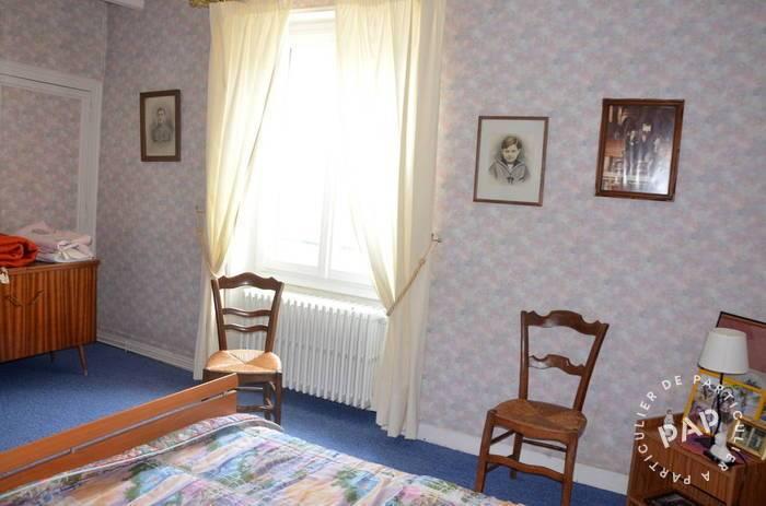 Maison Saumur (49400) 115.000€