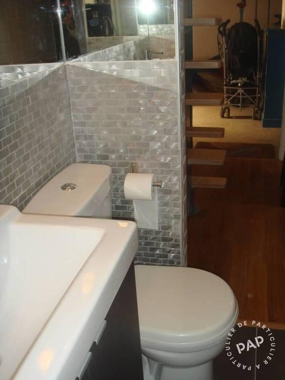 Appartement 955€ 21m² Neuilly-Sur-Seine (92200)
