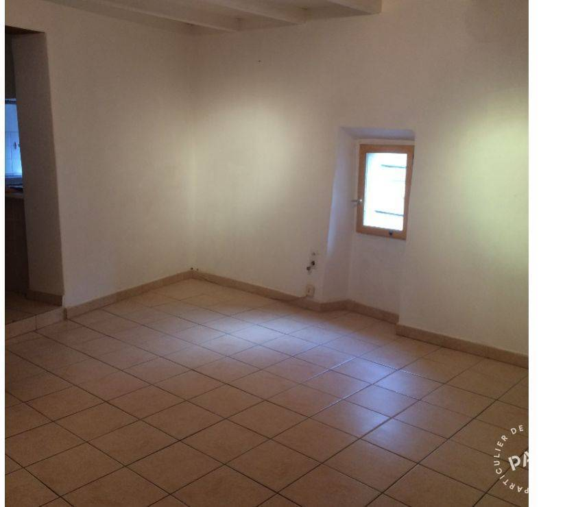 Location appartement 3 pi ces 50 m murviel les beziers for Location appartement meuble beziers