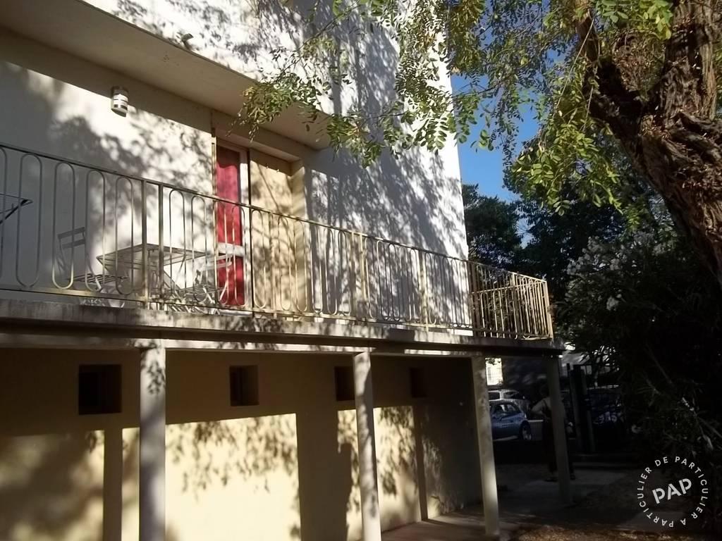 Vente appartement 3 pièces Brignoles (83170)