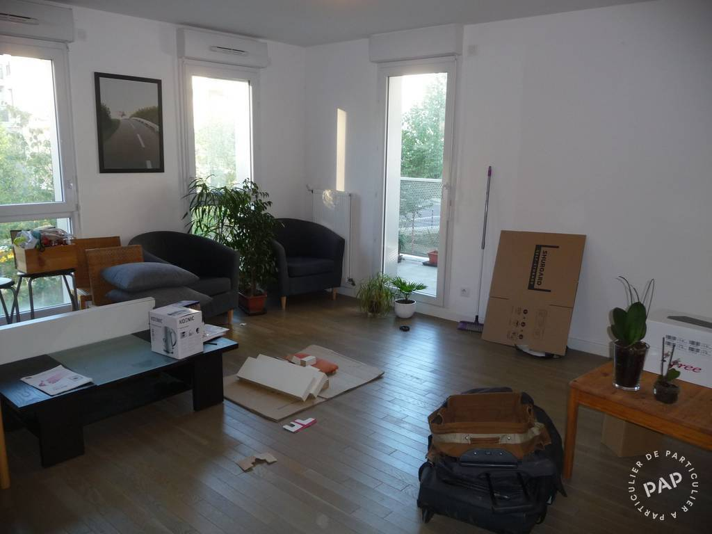 location appartement 4 pi ces essonne 91 appartement 4. Black Bedroom Furniture Sets. Home Design Ideas