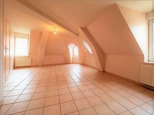 Vente appartement 4pièces 92m² Vichy (03200) - 89.000€