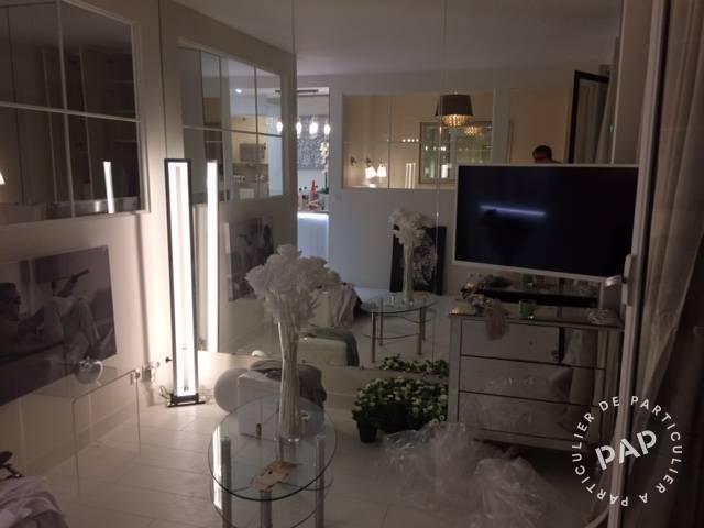 Location Appartement Paris 10E 30m² 1.500€