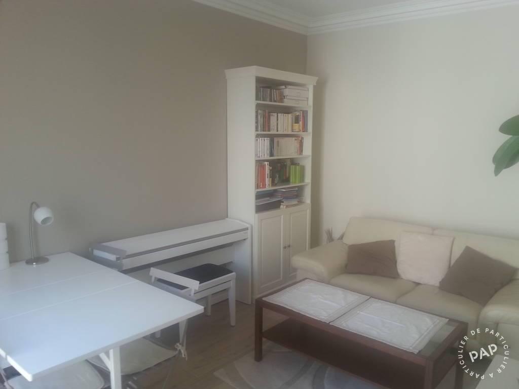 page 5 location 2 pi ces hauts de seine 92 journal des particuliers. Black Bedroom Furniture Sets. Home Design Ideas